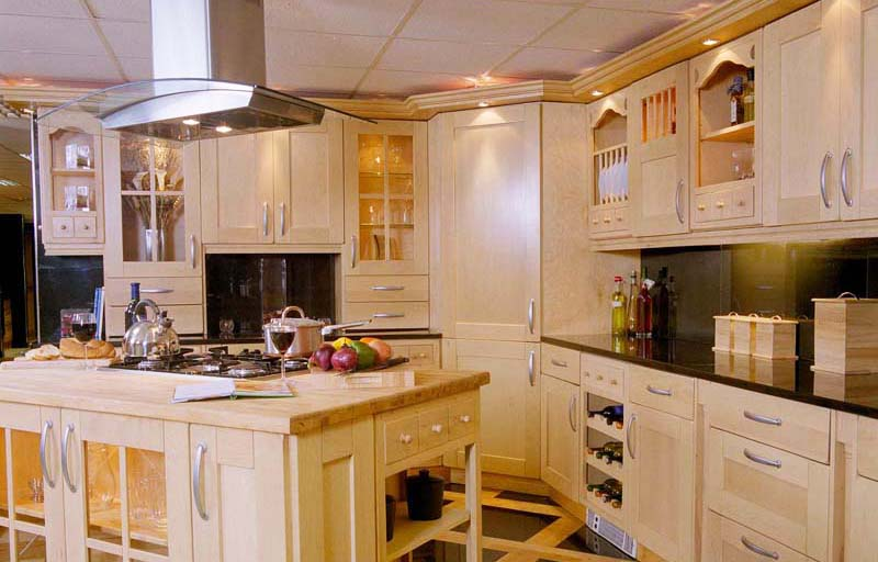 kitchens for sale derby kitchens for sale in derby and the uk